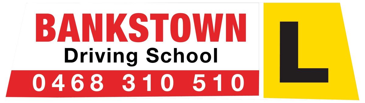 Bankstown Driving School